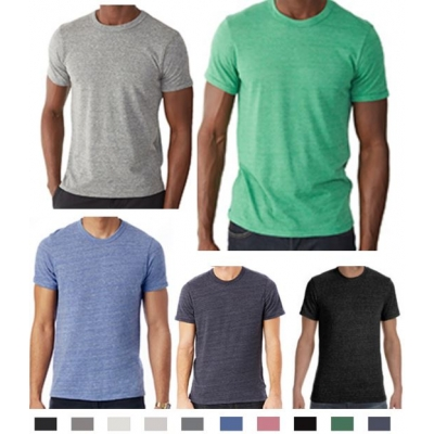 favorite eco jersey t-shirt