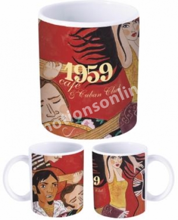 6ad53061d844b Full Color Ceramic Coffee Mug | 11 oz | Eco Promotional Products ...