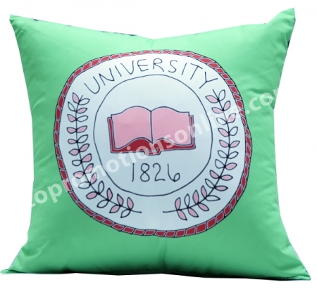 more for cover northgearshop our pillow visit com pin information pillows site usa