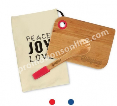 Eco Holiday Gifts Kitchen Gift Sets Personalized Cutting Boards Holiday  Gifts 2016